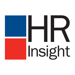 HR Insight expense insight plus