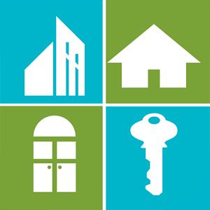 Clarity Home Loans home loans theme