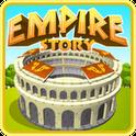 Empire Story™