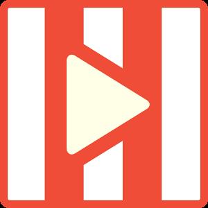 Torrent Video Streamer