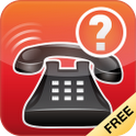 CIA -Caller Identification App