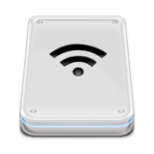 Droid Over Wifi droid translator wifi