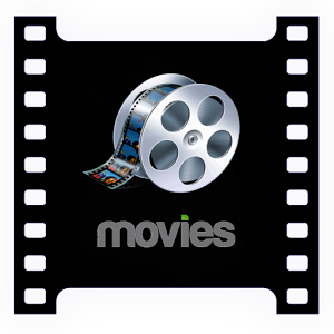 Free HD Movies Download