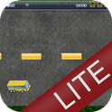 Bus Driver Extreme HD Free