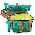 Trainer for Tower Raiders 2