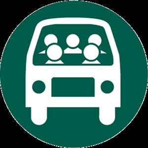 Let`s CarPool