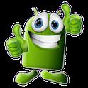 SmartAppFinder App Market