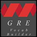 GRE Vocab Builder in Bangla