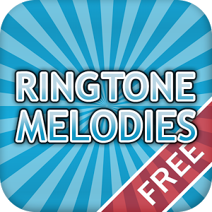 Ringtones for Android FREE