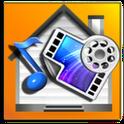 MediaHouse, UPnP/DLNA Browser