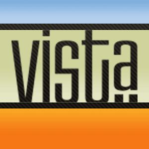 Vista Mobile - Columbia, SC