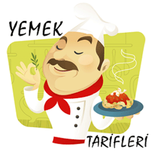 TR Yemek Yemek Tarifleri