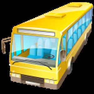 Houston - Next Bus houston