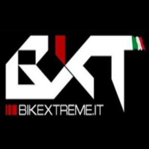 BikeXtreme