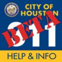 Houston 311 houston