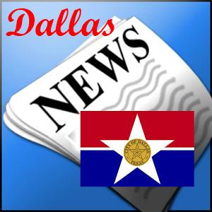 Dallas News : Dallas Info craigslist dallas ft worth