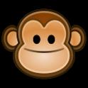 Amazing Monkey Facts