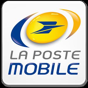 Mon Espace La Poste Mobile