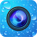Water Camera Fx