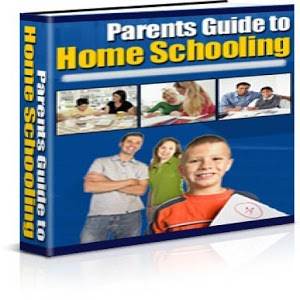 Guide to Home Schooling automation schooling
