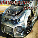 Dangerous Drift Pro