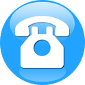 Old Phone Ringtone