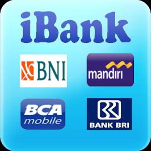 Internet Banking internet banking popular en linea