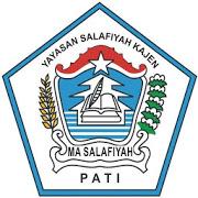 Salafiyah Kajen