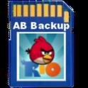 Angry Birds Rio Backup