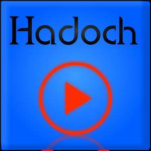 Hadoch