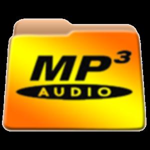 Download Copyleft Music MP3