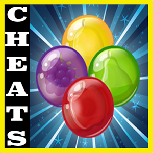 Bubble Land Cheats