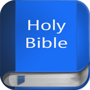 Bible King James Version PRO