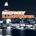 Midway Illustrated