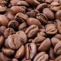 Caffeine Content cloud content idea