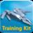 MCTS TK Exams 70-648 & 70-64