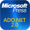Programming ADO.NET 2.0 Apps