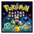 Pokemon Puzzle League Sounds