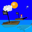 Pirates of the Muy Bien - Free
