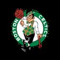 Boston Celtics live wallpapers