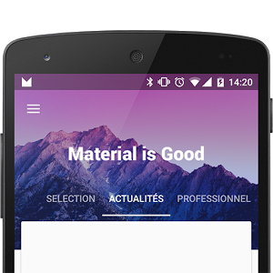 MaterialViewPager