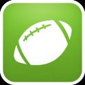 MFL Fantasy Football 11