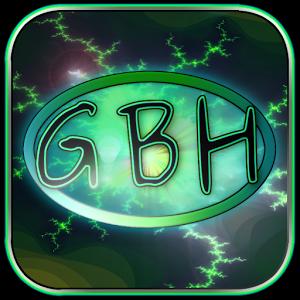 Galactic Bounty Hunter eaa bounty hunter review
