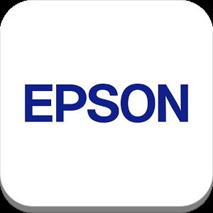 Epson Print Enabler epson print cd install free