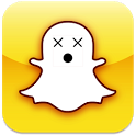 SnapSave [Save snaps + videos]