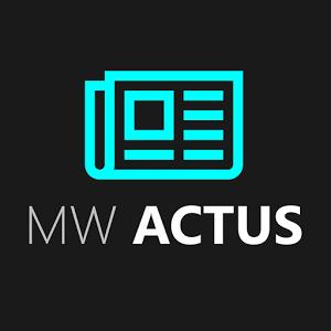 MW Actus
