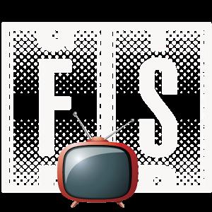 KFL TV İzle