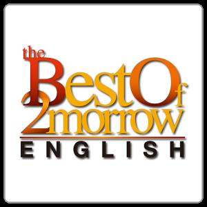 BO2 English