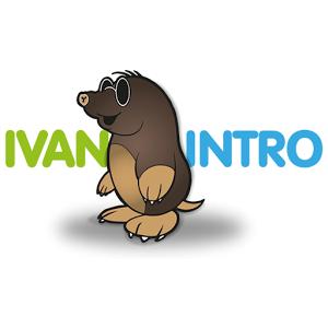 Ivan Intro