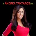 The Andrea Tantaros Show